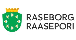 Raasepori logo